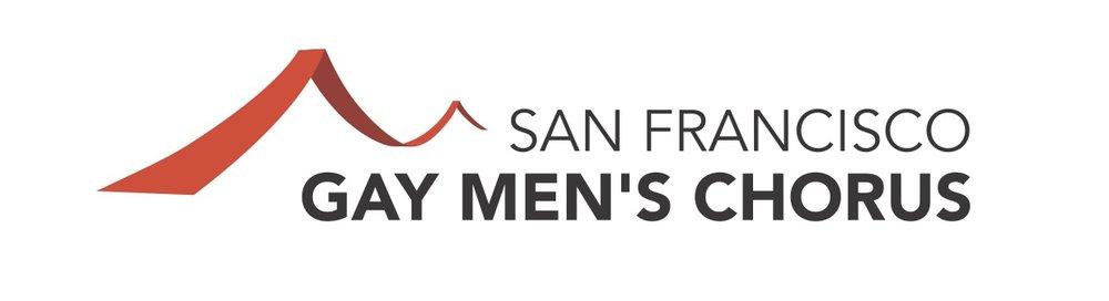 SFGMC Harvey Milk Plaza Partner