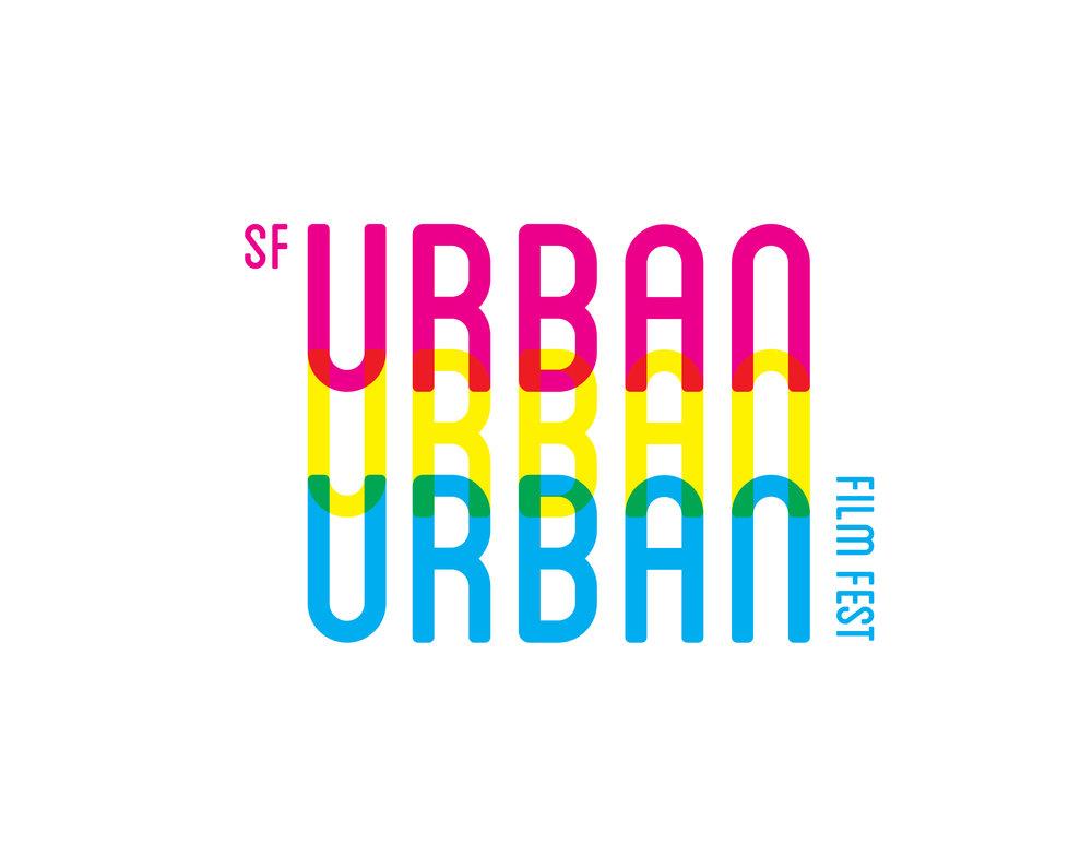 SF Urban Film Festival Harvey Milk Plaza Partner