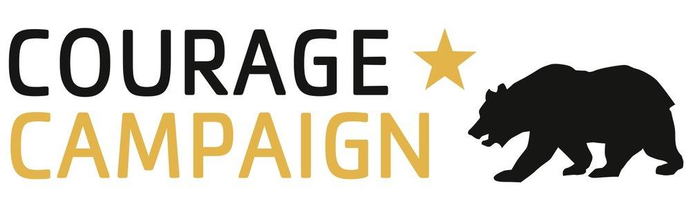 Courage Campaign Harvey Milk Plaza Partner