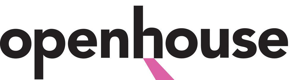 Openhouse Harvey Milk Partner
