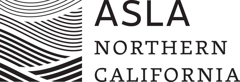 ASLA Harvey Milk Partner