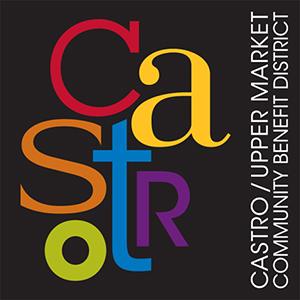 Castro CBD Harvey Milk Partner
