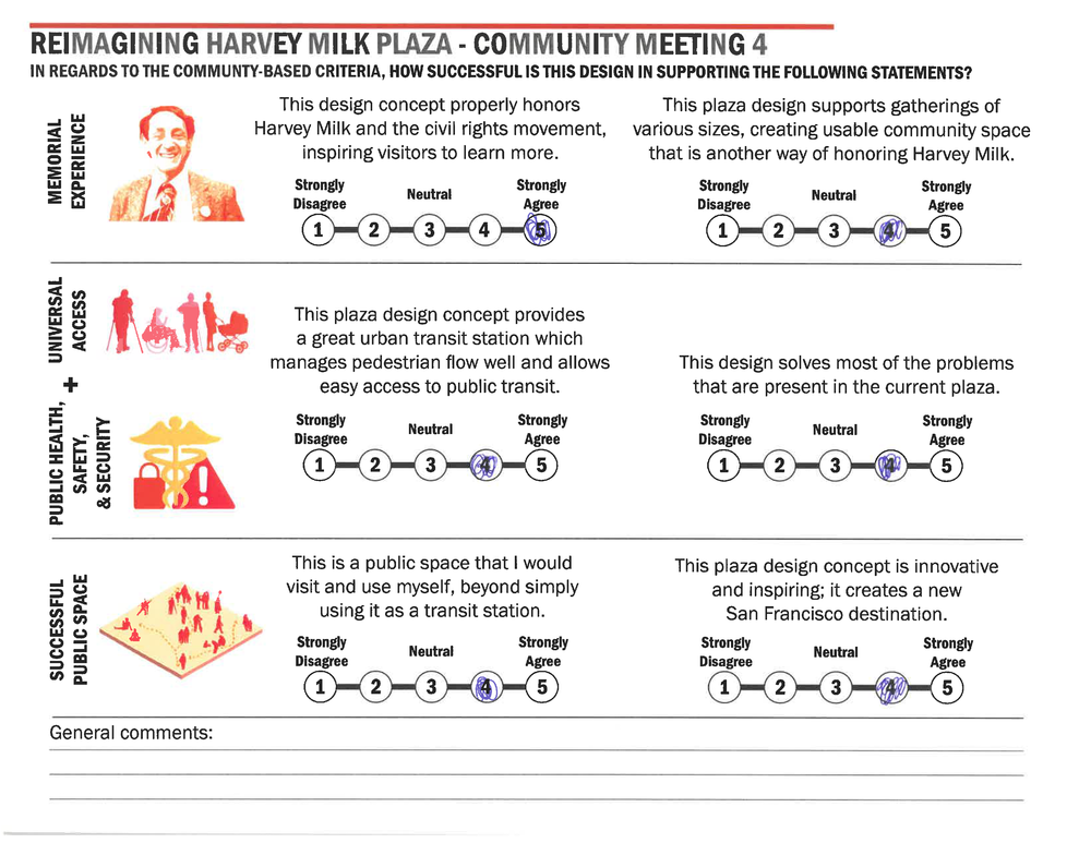 Community Meeting 4 - ScannedCommentCards-FILLED OUT_Page_07.png