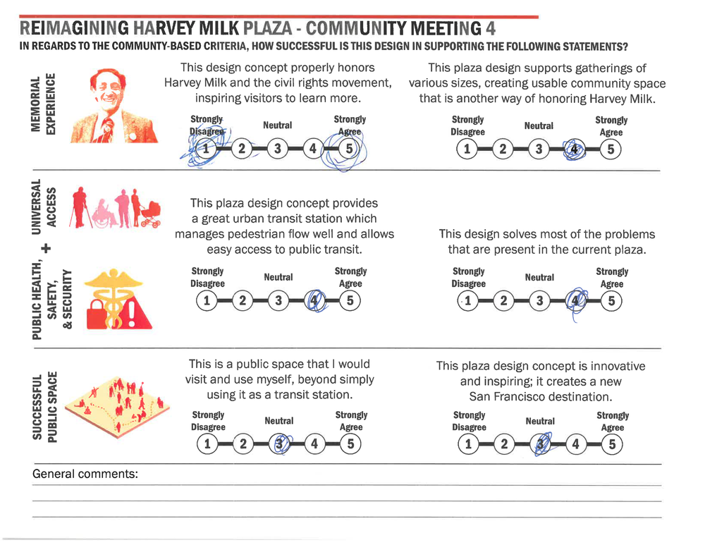 Community Meeting 4 - ScannedCommentCards-FILLED OUT_Page_09.png