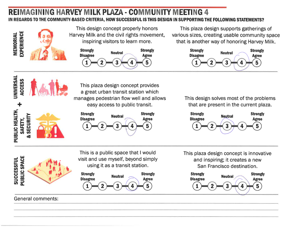 Community Meeting 4 - ScannedCommentCards-FILLED OUT_Page_17.png
