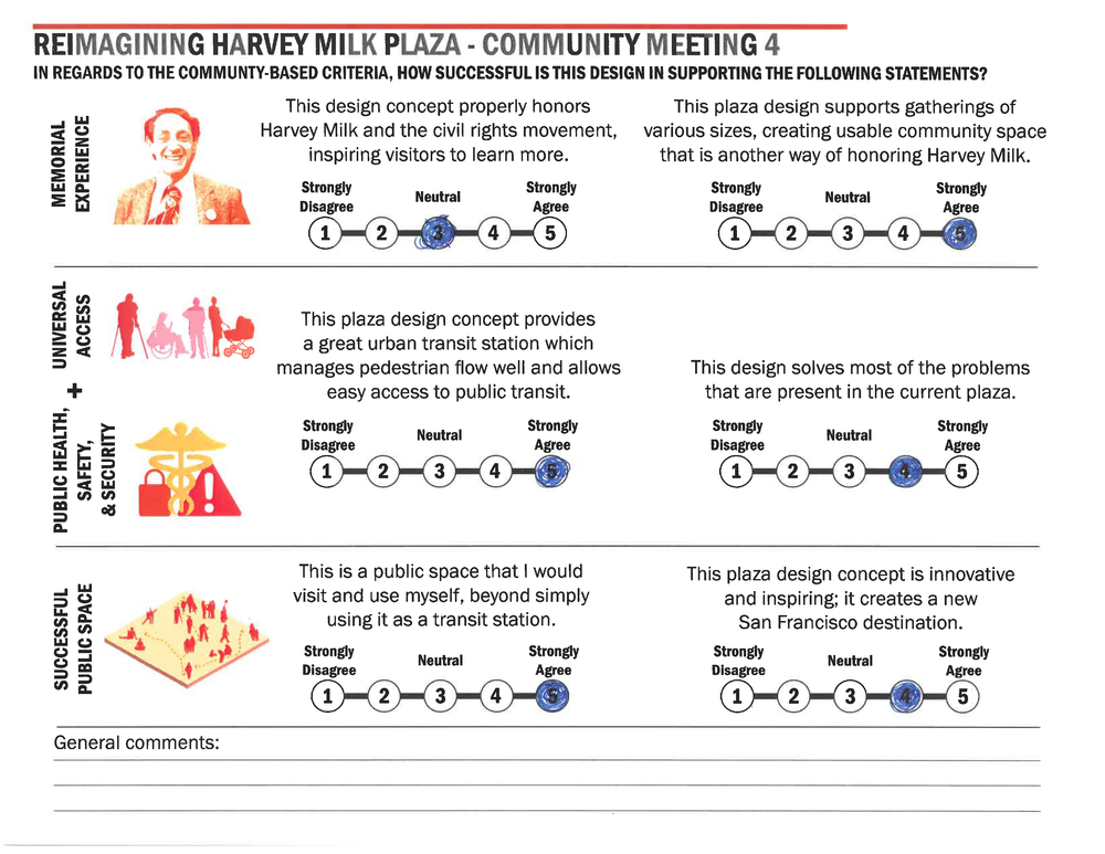 Community Meeting 4 - ScannedCommentCards-FILLED OUT_Page_28.png