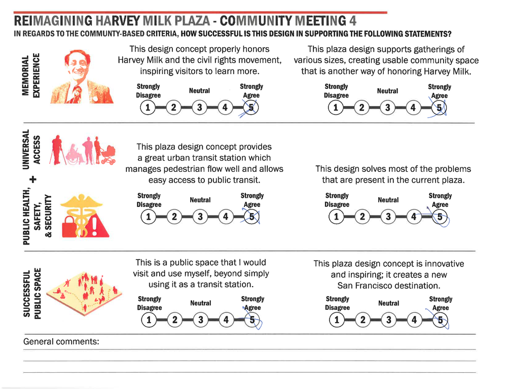Community Meeting 4 - ScannedCommentCards-FILLED OUT_Page_33.png