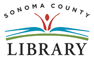 Sonoma County Library.png