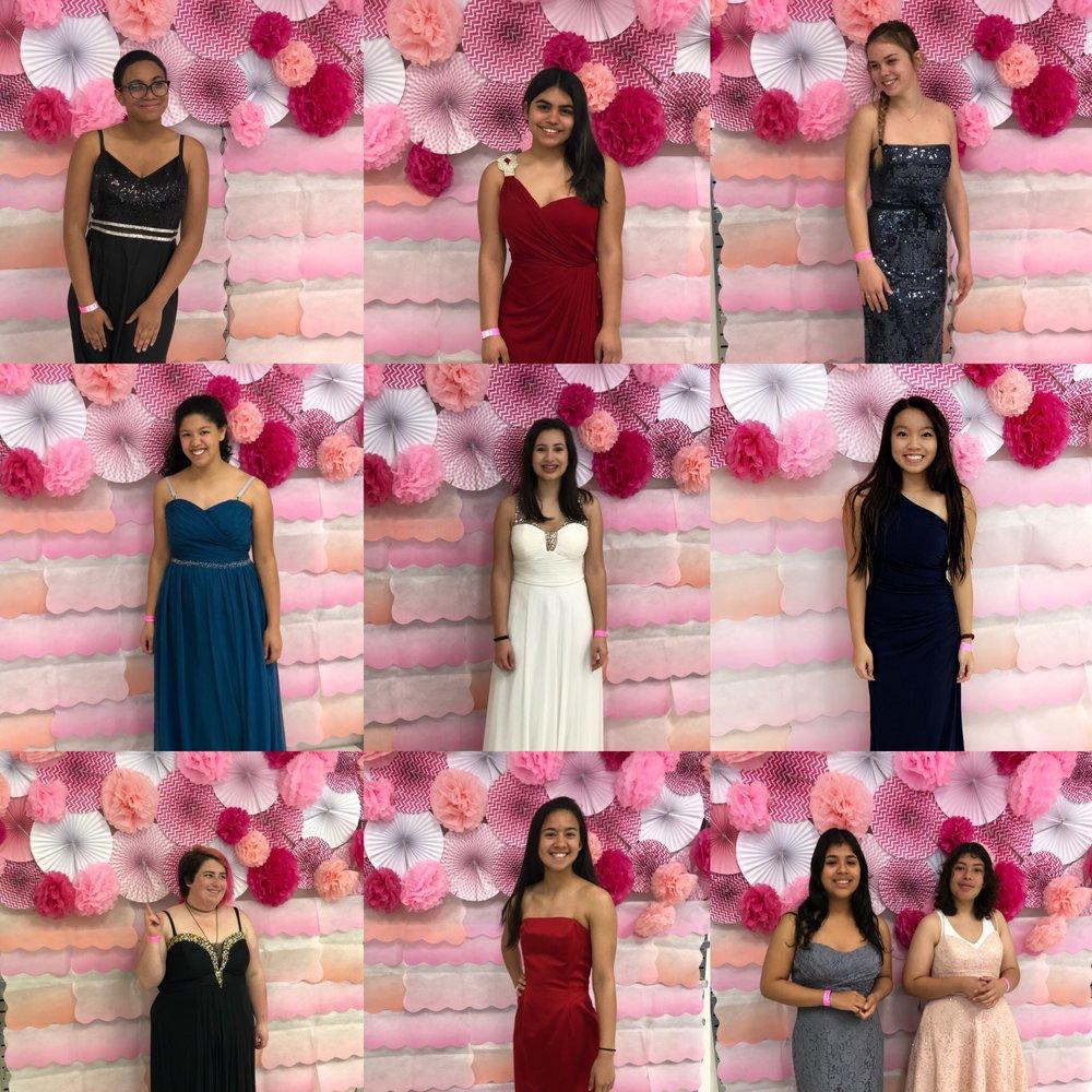 Teen Dress Pictures.JPG