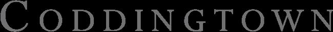 coddingtown-logo-650.png