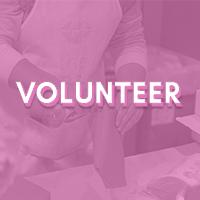 SV_Volunteer_200x200 (2).png