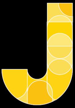 JoyanceLogos-J-Only-09.png