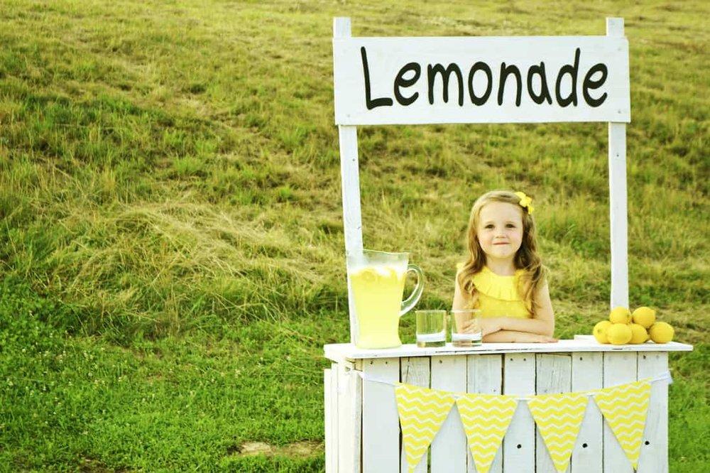 lemonade-day.jpg