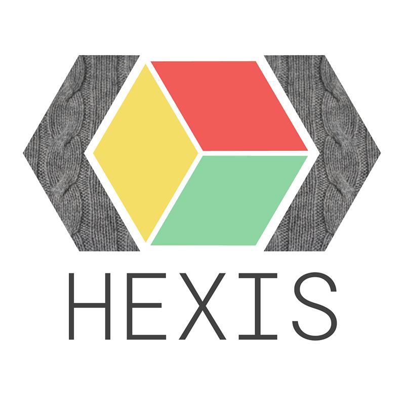 hexis.png
