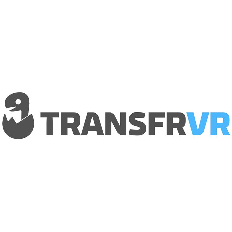 transfervr.png