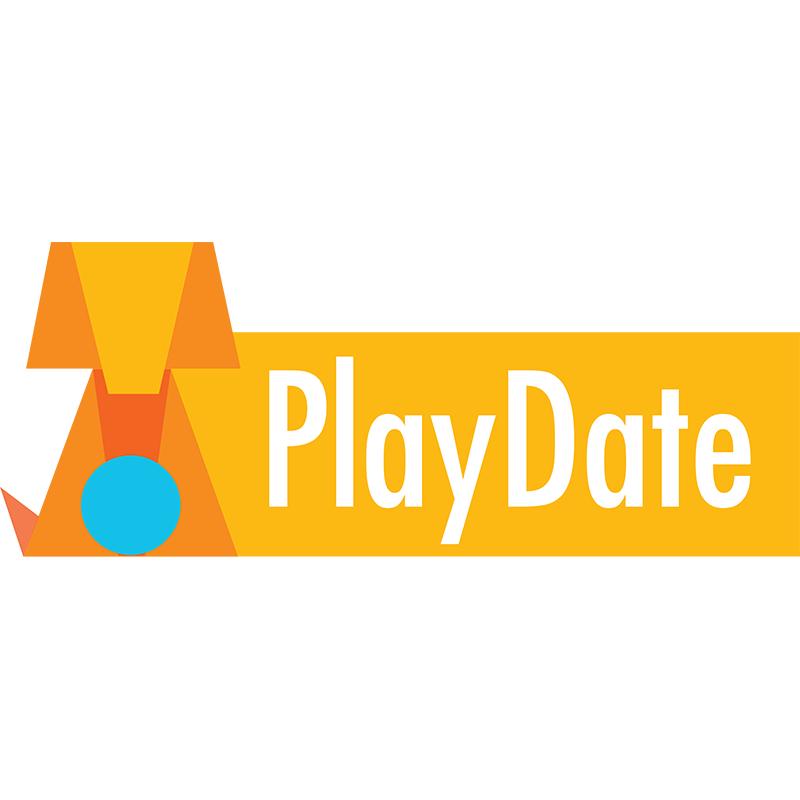 playdate joyance partners