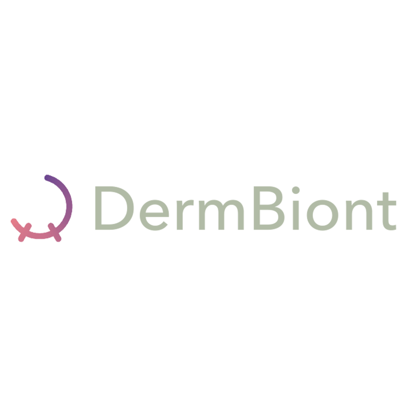 Using a cutting-edge bioinformatics platform, DermBiont is addressing the root cause of skin disease with products based on a deeper understanding of the cutaneous microbiome.