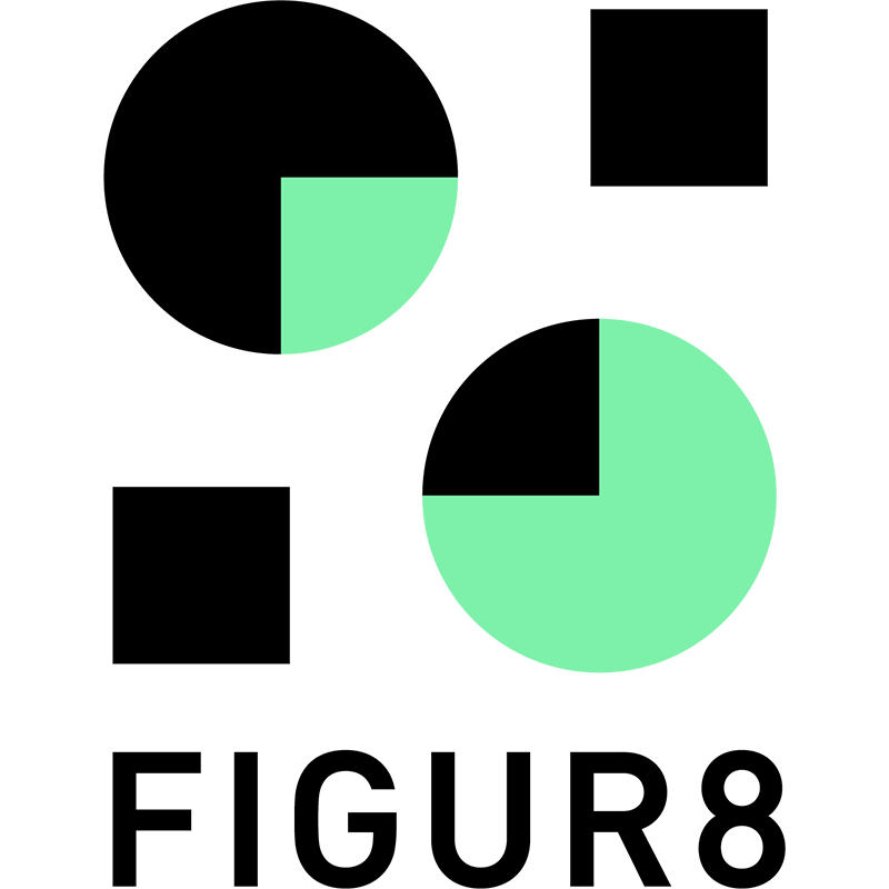 figur8 is building the first real-time and wearable platform that provides a live analysis of body movement control.