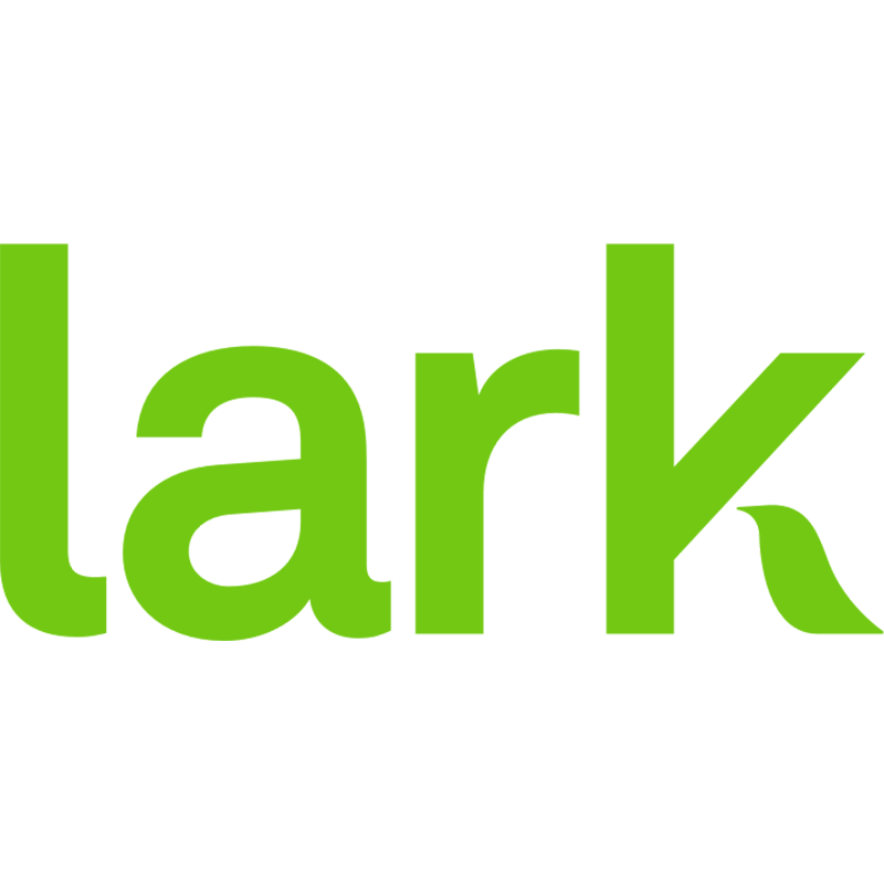 Lark uses AI to provide infinitely scalable, personal, compassionate healthcare to people struggling with, or at high risk of, chronic disease.