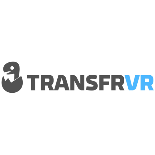 TRANSFR VR uses virtual reality to transform learning from a lecture-based, PowerPoint saturated culture to an exciting, immersive and hands-on experience.