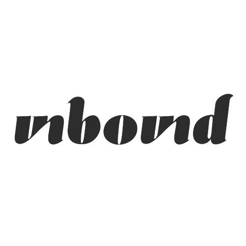 Unbound is a rebellious brand focused on making sexual well-being accessible to all women. The direct-to-consumer company sells their own line of vibrators, lubricants, and accessories online.