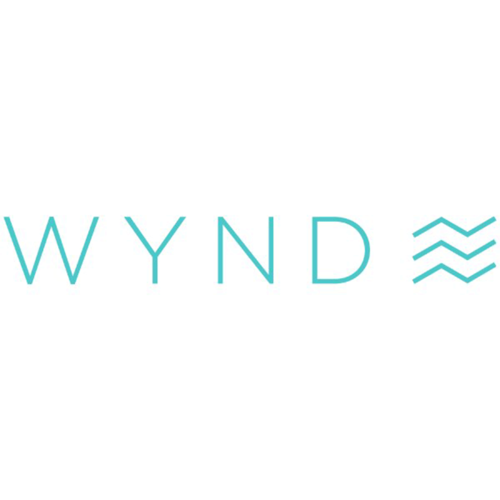 Wynd enables people to breathe healthy air wherever they go using a comprehensive air quality data platform powered by an ecosystem of proprietary sensors and supported by air cleaning and improvement solutions.