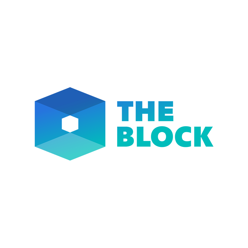 """The Block is """"Crypto Simplified,"""" bringing you the news, insight and analysis -- and the communication tools -- to help separate crypto signal from noise."""