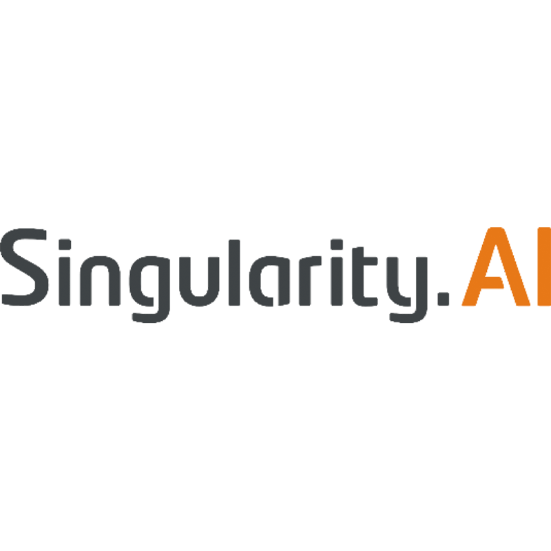Singularity.AI brings artificial intelligence and computer vision from algorithms to real-life diagnostic products that will help doctors to provide more effective and advanced patient care.