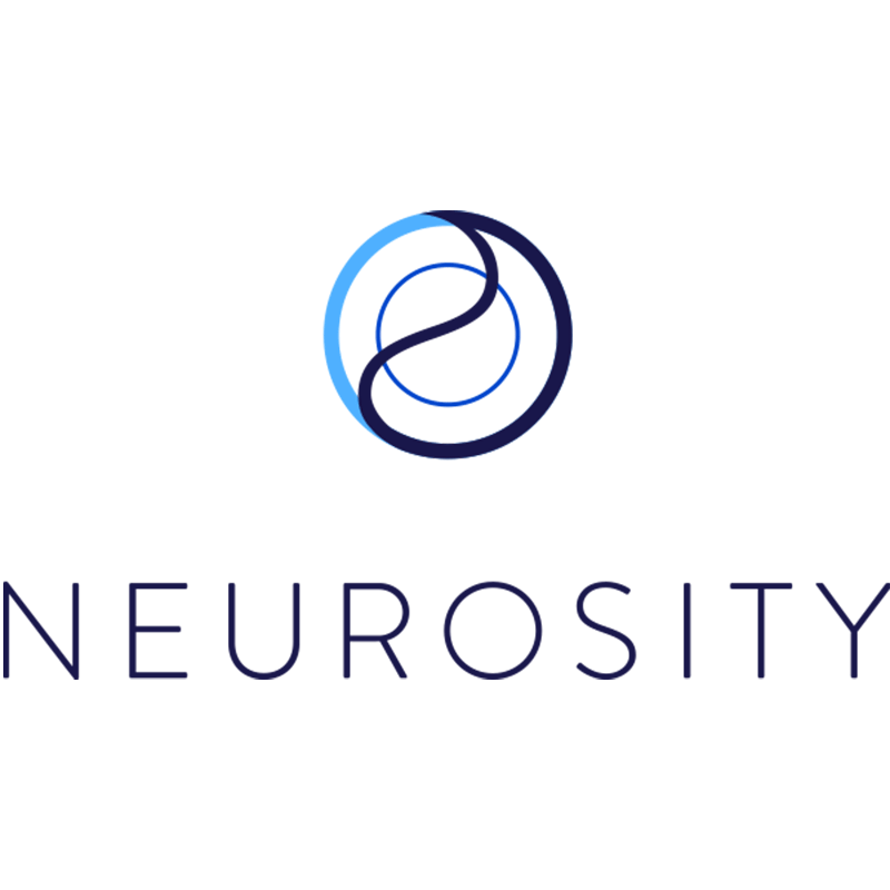 Neurosity is building computers controlled by thought. With a wearable that features active AI and an onboard computer chip that discerns thoughts, on-device machine learning allows us to derive human intent and emotions.