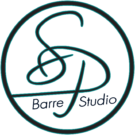 Secret Physique | Barre. POUND. Boston's South Shore