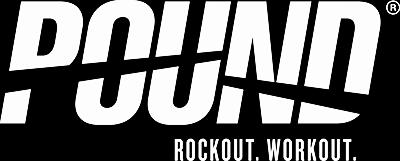 POUND_logo.png