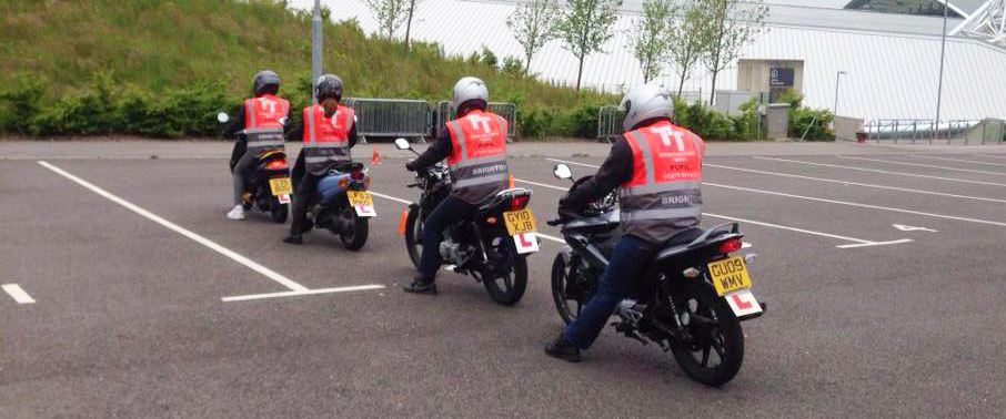 Motorcycle-training-sussex