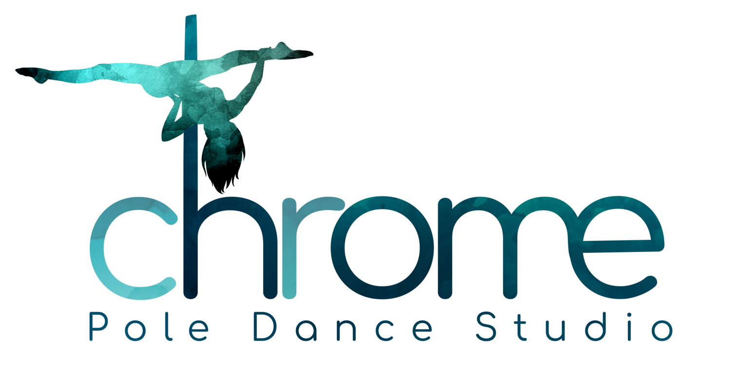 Chrome Pole Dance Studio