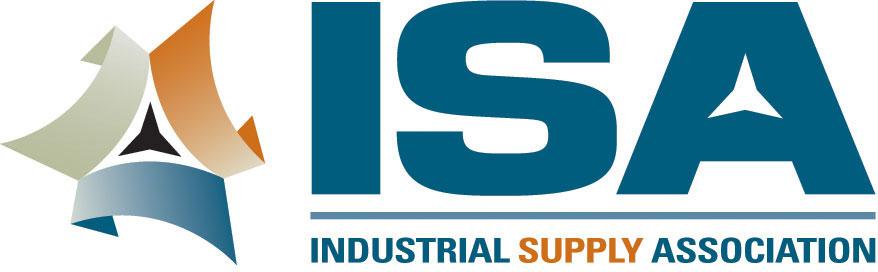 ISA-Logo.jpg