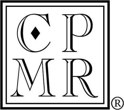 cpmr_logo.jpg