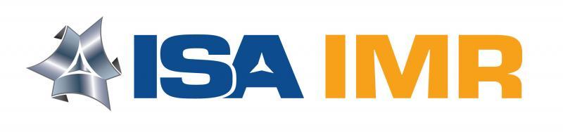 ISA IMR logo.jpg