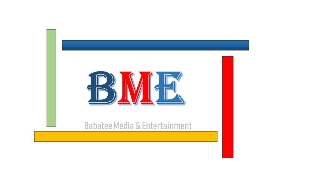 bme logo.jpg