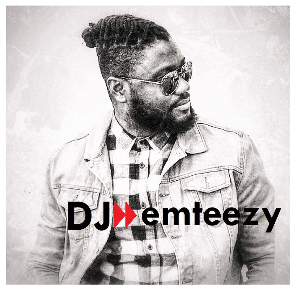 DJ emteezy - Picture logo.jpeg