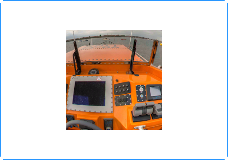 Website+RNLI+Pic4.png