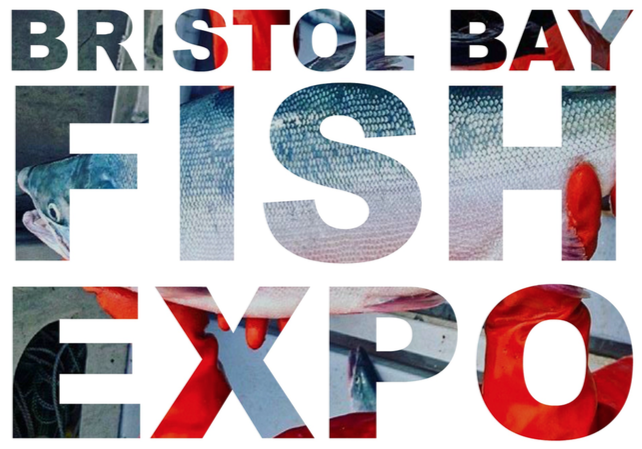 Bristol Bay Fish Expo