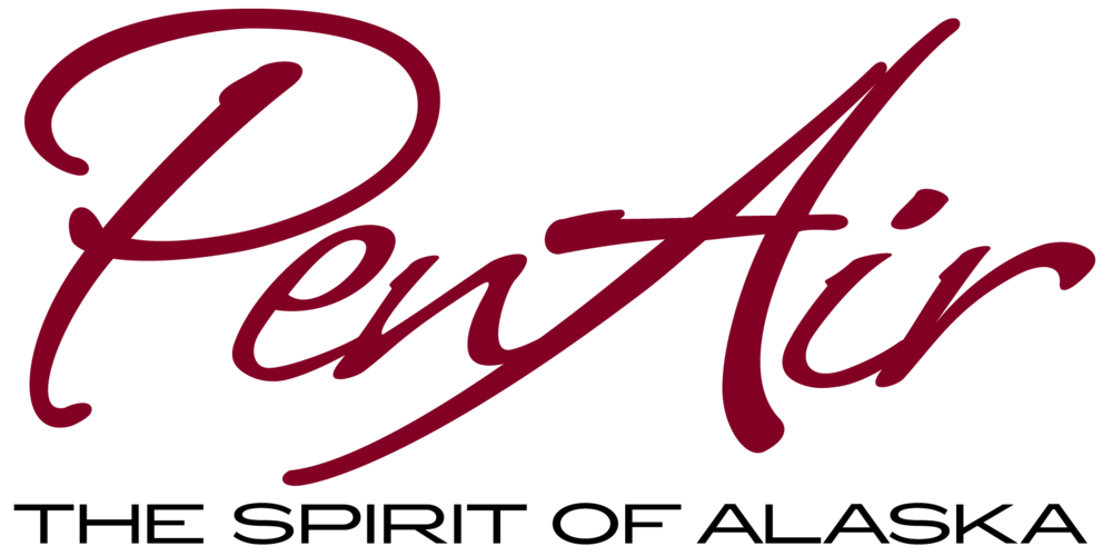 PenAir Logo_Burgundy_Black Slogan_Transparent_HIGH RES.png