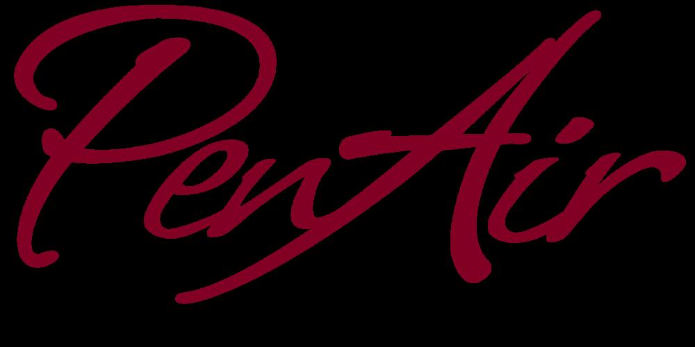 PenAir Logo_Burgundy_Black Slogan_Transparent_HIGH RES.png