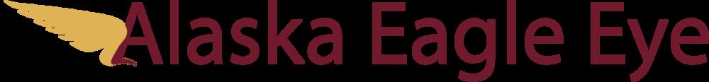 020318 Banner Logo.png