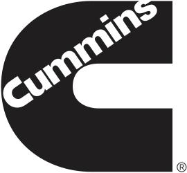 CumminsEBU_LG_B.jpg
