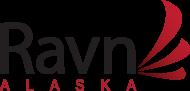 rvn-logo.png
