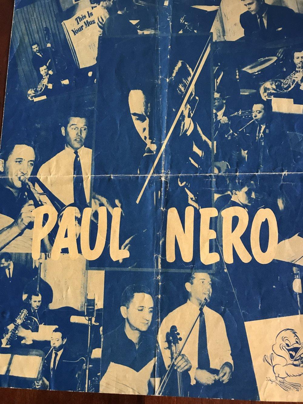 Paul Nero program photo .JPG