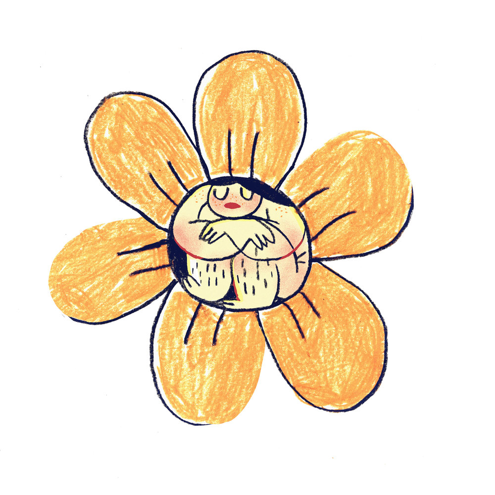 Fleurie.jpg