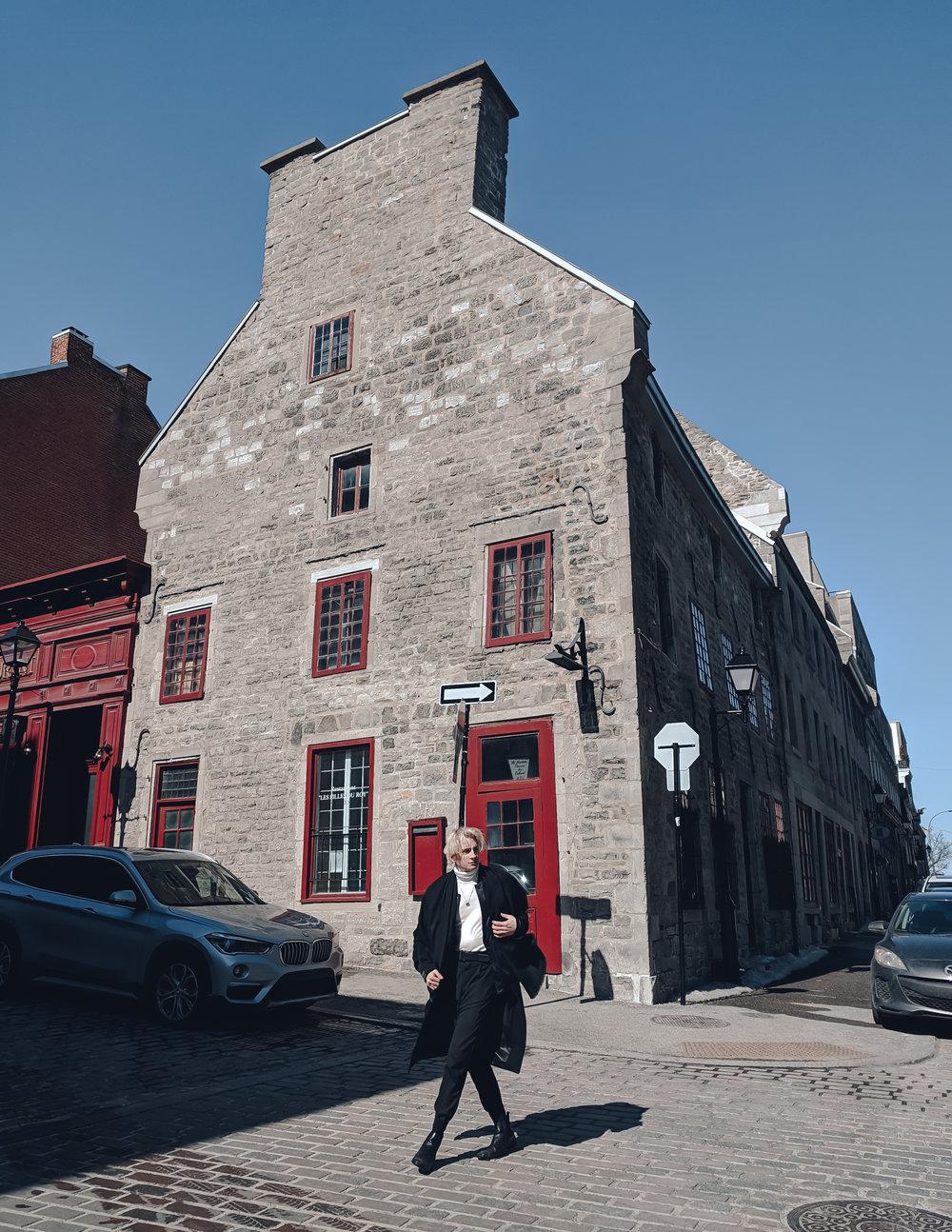 Montreal-1.jpg