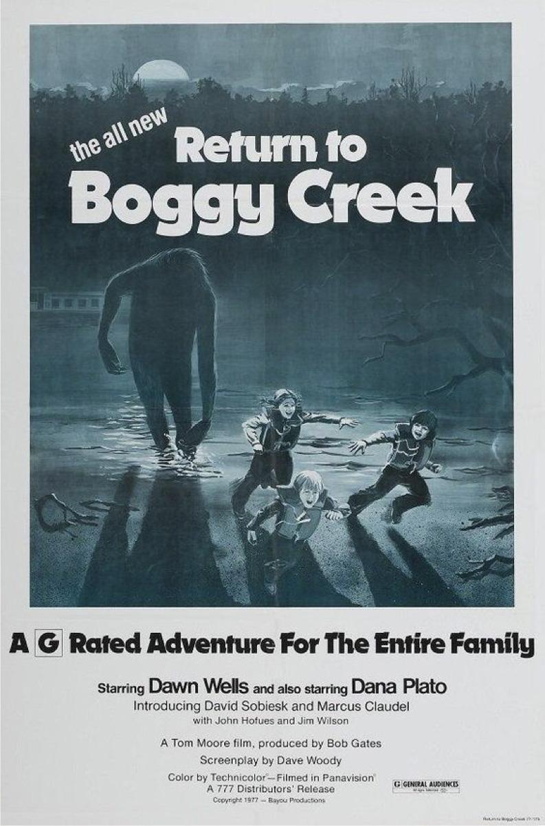 Return to boggy creek.jpg