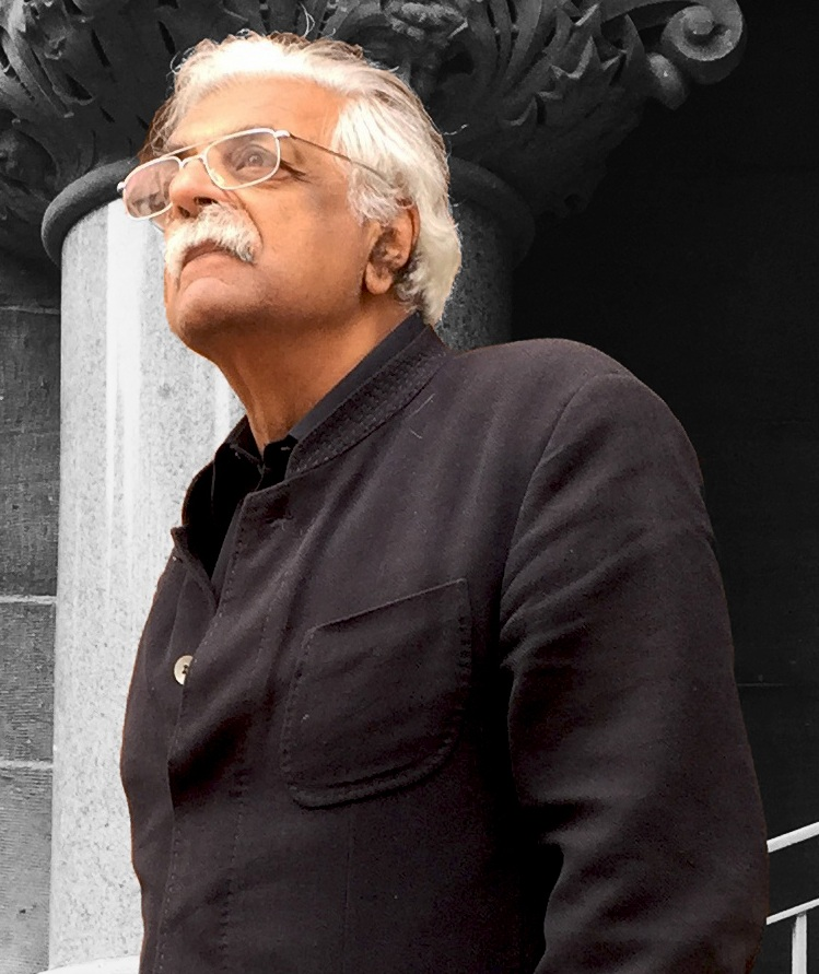 In Part 1 of this two-part interview, Tariq Ali reflects on his memories of the 1968 movement in Pakistan, arguably the only unequivocal success of the wave of protests that shook the world. -